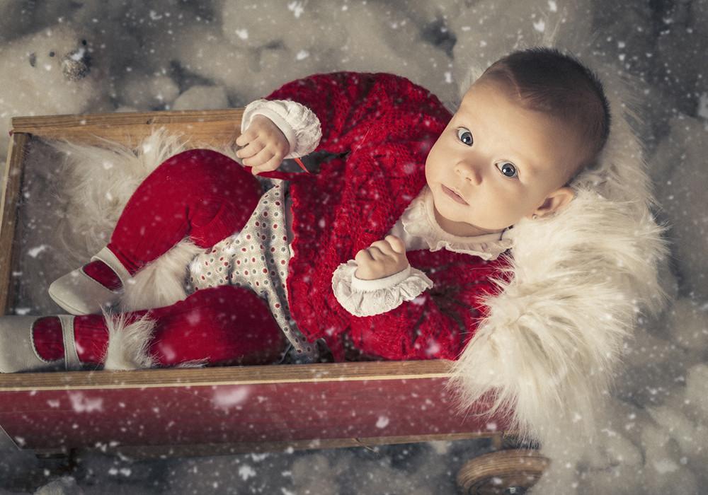 fotos de navidad valladolid