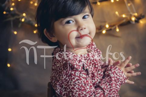 11/11 Emma Miguel