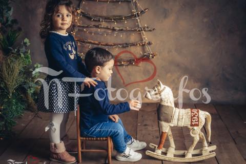 12/11 Daniela y Adrián