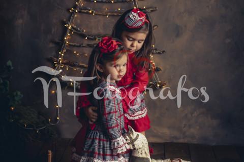 6/12 Astrid y Alessia