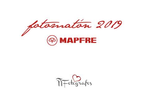 Fiesta Mapfre 2019