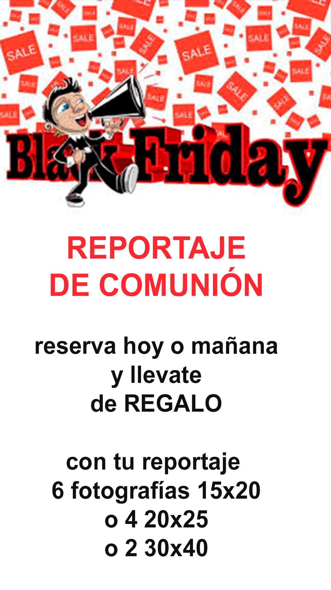 black fr