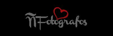 ÑFotógrafos | Fotógrafos de Boda | Newborn | Fotografía Infantil | Comuniones | Fotomatón | Valladolid