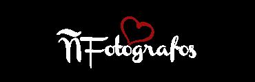 ÑFotógrafos | Fotógrafos de bodas | Newborn | Fotografía Infantil | Comuniones | Fotomatón | Valladolid